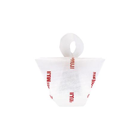 無印良品 ランチバッグ デザイン MUJI LUNCH BAG DESIGN