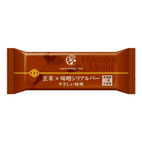 パッケージ デザイン 会社 エイシンク